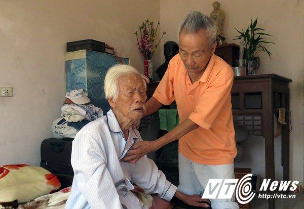 Cuong che nha cua bo liet sy, thu di anh, bang To quoc ghi cong: TP Ha Long bao cao the nao? hinh anh 2