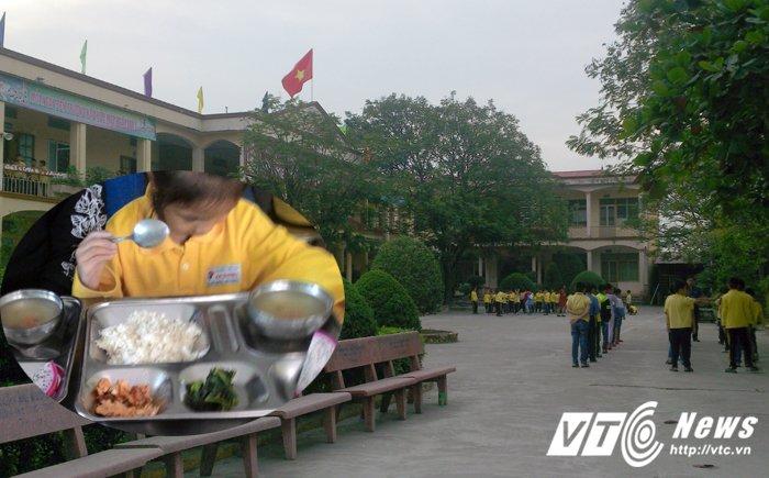 Chuyen hy huu cua ba hieu truong ngoi truong bi 'to' bot khau phan an cua hoc sinh o Hai Phong hinh anh 2