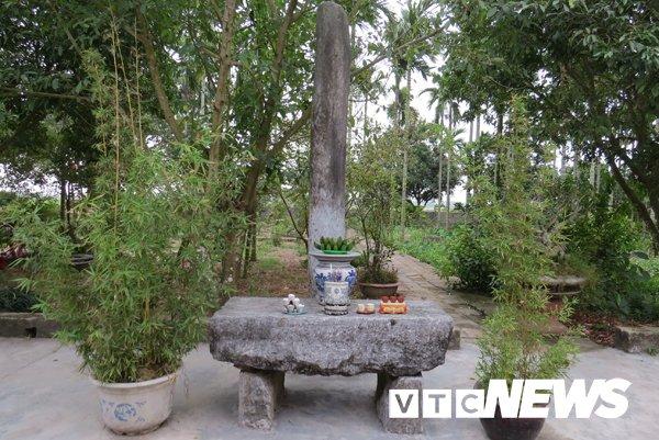 Hoi the khong tham nhung o Hai Phong duoc cong nhan Di san van hoa phi vat the Quoc gia hinh anh 3