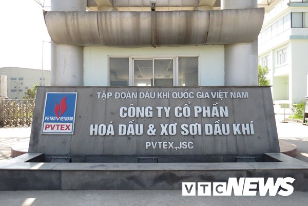 Giam doc So Noi vu bi to nhieu sai pham: UBND TP Hai Phong len tieng hinh anh 1