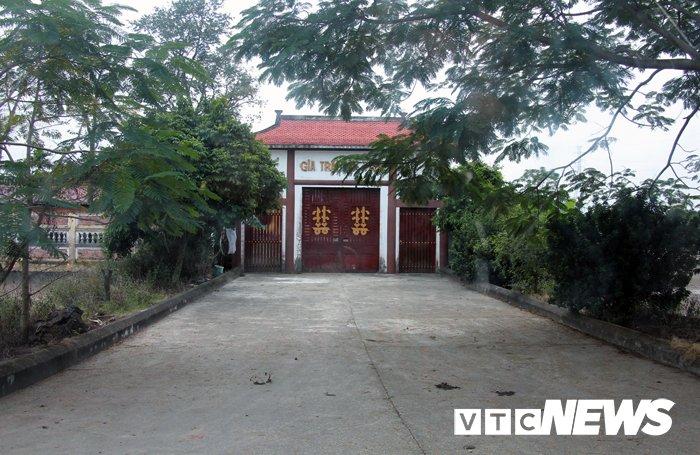'Biet phu' xay dung trai phep ngoai de bien o Hai Phong: Khong tu thao do se cuong che hinh anh 3