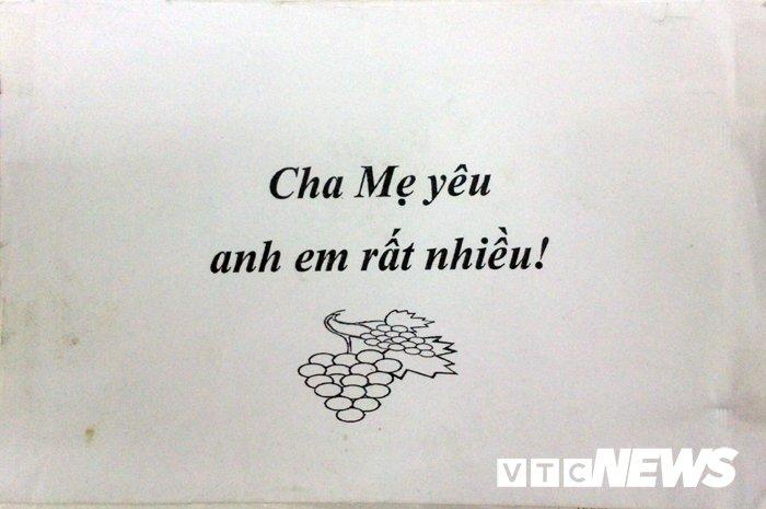 Ta dao kinh hoang nhu thoi mien tu Hai Phong dang vuon voi Bach Tuoc khap noi hinh anh 3