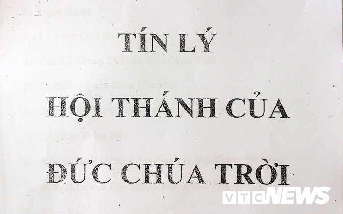 Hanh trinh vo tim tan noi danh sap mat truong nhom Hoi Thanh Duc Chua Troi Me, cuu chong khoi 'dong ban to' hinh anh 4