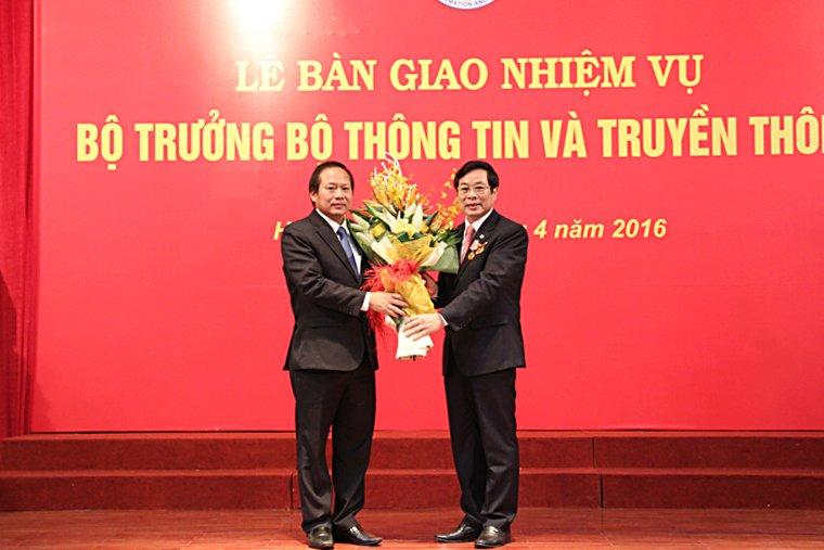Ong Nguyen Bac Son va nhung 'vi pham rat nghiem trong' trong thuong vu Mobifone mua AVG hinh anh 2