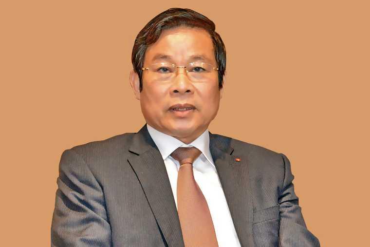 Ong Nguyen Bac Son va nhung 'vi pham rat nghiem trong' trong thuong vu Mobifone mua AVG hinh anh 1