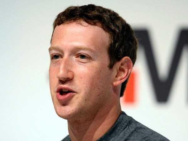 Bang cach nay, ong chu Facebook da kiem 6 ty USD trong mot ngay hinh anh 1