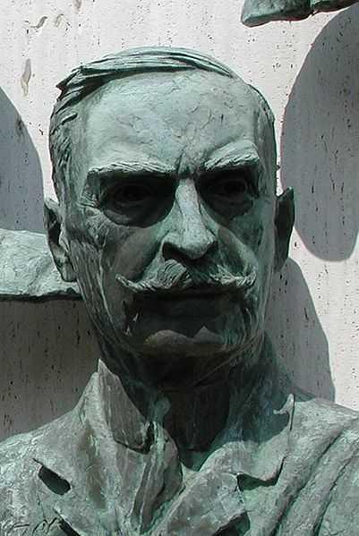 Karl Landsteiner tren doodle google ngay 14/6 la ai? hinh anh 2