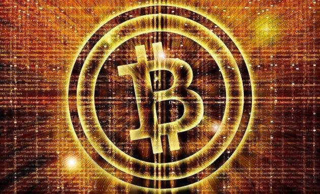 Trung Quoc len ke hoach dong cua giao dich Bitcoin hinh anh 1