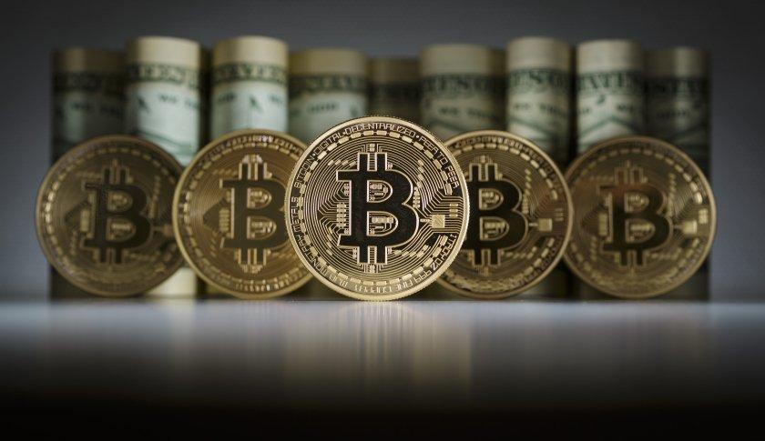 Trung Quoc se dong cua thi truong Bitcoin vao ngay 30/9 hinh anh 1