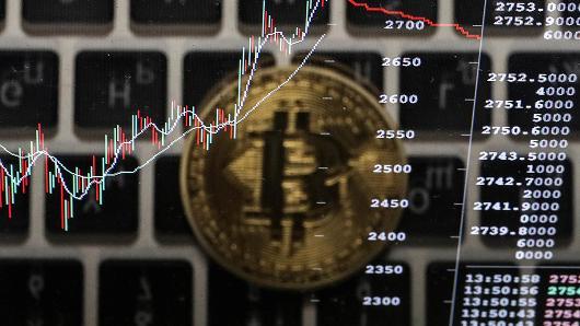Chuyen gia du doan Bitcoin dat nguong 6.000 USD, canh bao nguy co 'vo tran' hinh anh 1