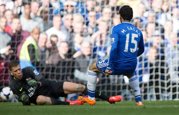 'Messi Ai Cap': Tu hang thai Chelsea den bom tan cua Liverpool hinh anh 3