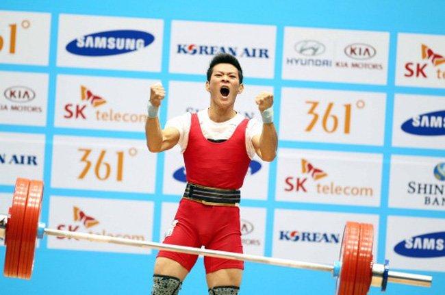 Truc tiep SEA Games 29 ngay 28/8: Thach Kim Tuan, Trinh Van Vinh gianh HCV cu ta hinh anh 9