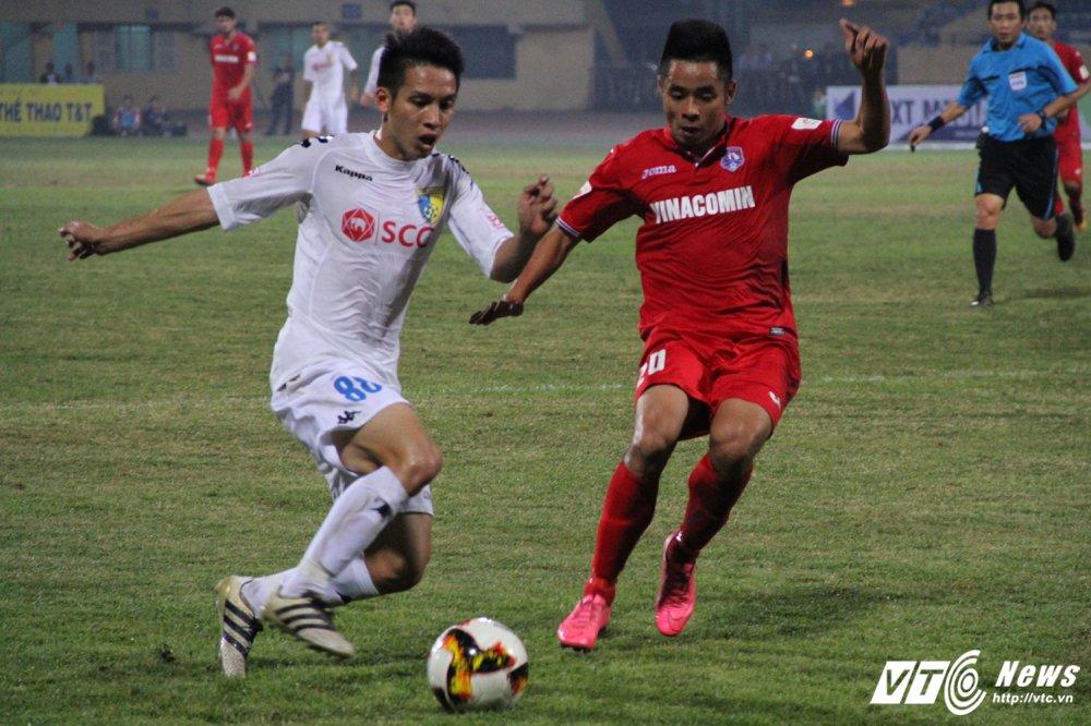 Than Quang Ninh duoc thuong tien ty truoc gio phan quyet ngoi vo dich V-League hinh anh 1