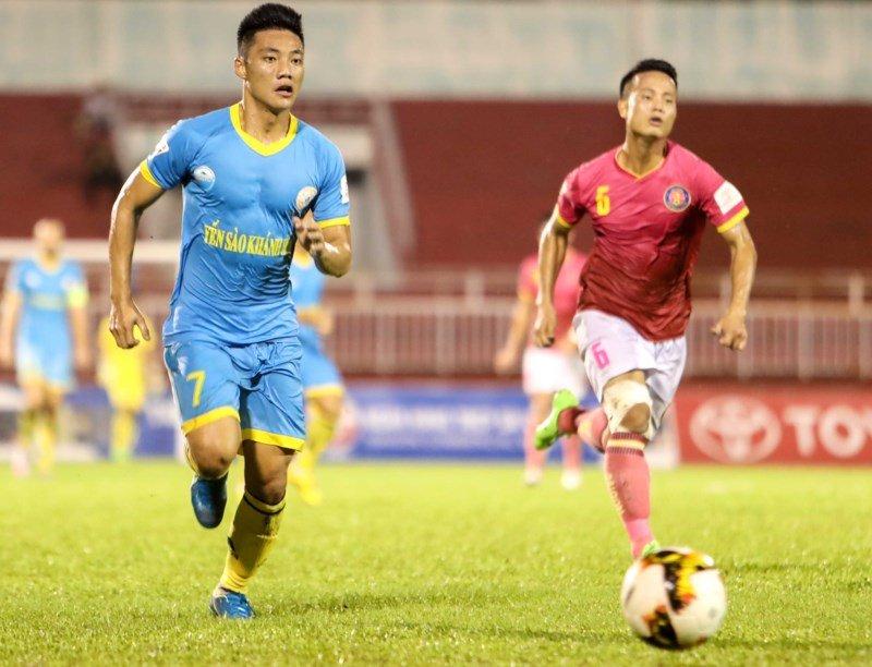 5 cau thu tre noi bat V-League 2017: Quang Hai, Ngoc Quang xuat sac nhat hinh anh 2