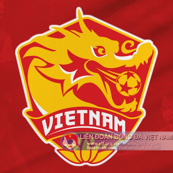 Pho chu tich VFF: Tuyen Viet Nam khong bao gio bo quoc ky khoi ao dau hinh anh 1