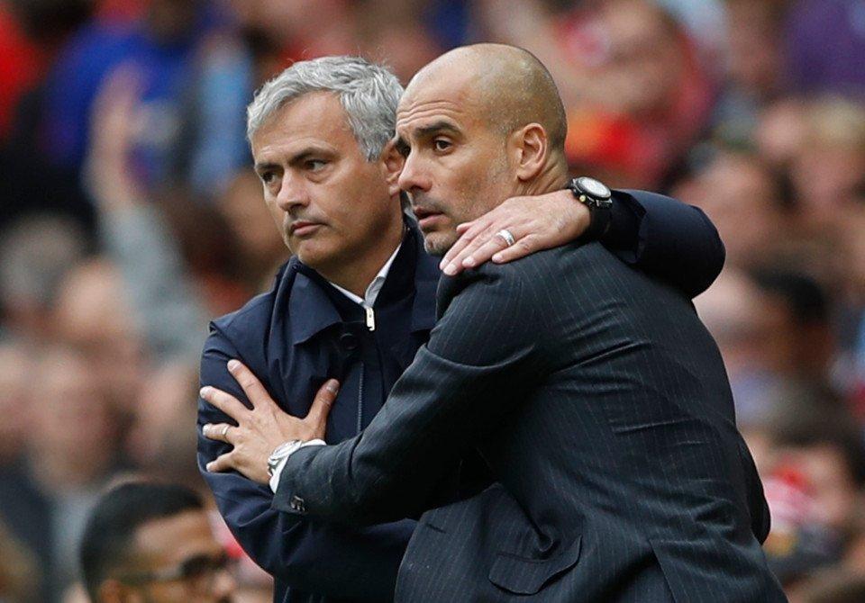 Truc tiep MU vs Man City, Link xem tran Derby Manchester 2017 MU vs MC hinh anh 7