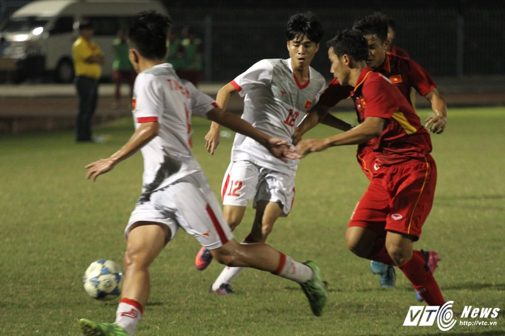 Tai nang 'trien vong the gioi' nha bau Duc khong co suat da chinh o U21 Viet Nam hinh anh 1