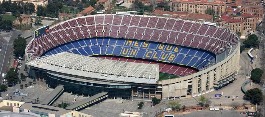 Sieu kinh dien Real vs Barca: Cuoc chien ty USD khong hoi ket hinh anh 3
