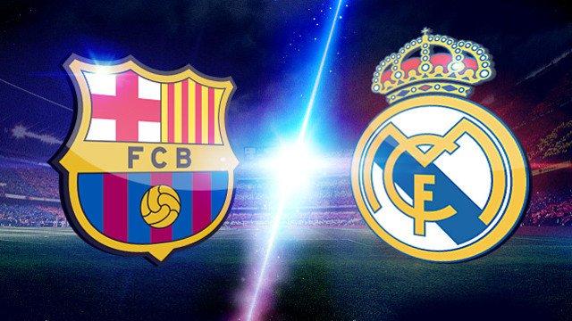 Sieu kinh dien Real vs Barca: Cuoc chien ty USD khong hoi ket hinh anh 1