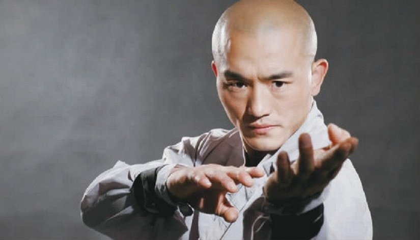 'De nhat Thieu Lam' Nhat Long: Dac vu SWAT la doi thu manh nhat hinh anh 1