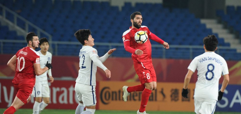 Truc tiep U23 Viet Nam vs U23 Syria, Link xem bong da U23 chau A hinh anh 5