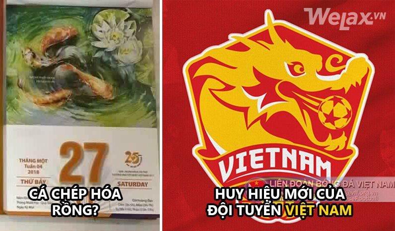 Xon xao bo lich tien tri U23 Viet Nam se vo dich chau A hinh anh 3