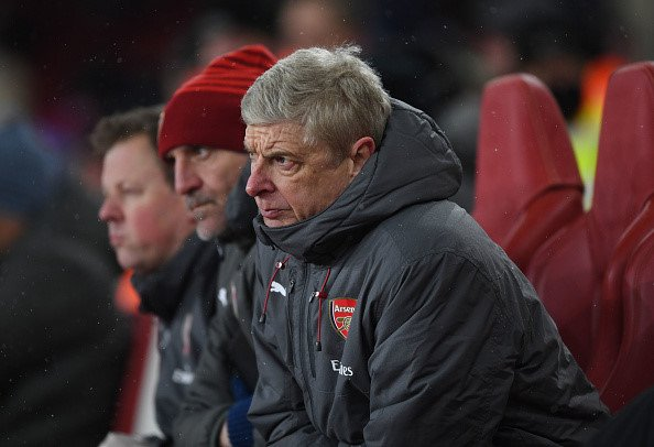 Arsenal: Khi nhung dua tre mang guong mat gia nua hinh anh 3