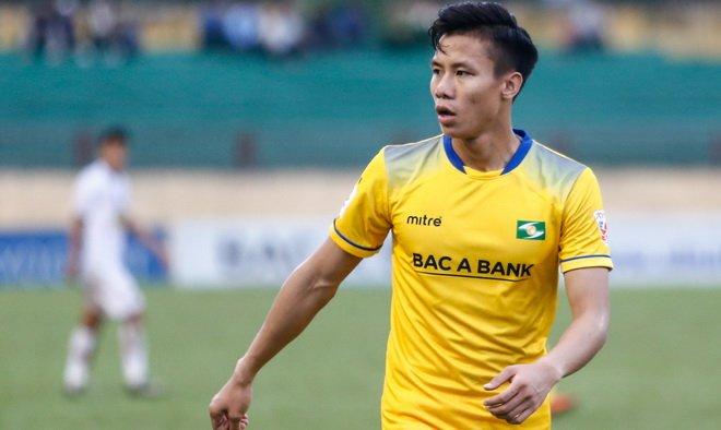 Gap doi bong Indonesia, Que Ngoc Hai khong tinh chuyen phuc thu that bai AFF Cup hinh anh 1