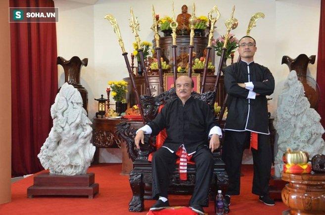 Tong dan chu Vinh Xuan Nam Anh giai ma thu 'kho nhin thay' o man ti thi cua Tu Hieu Dong hinh anh 3