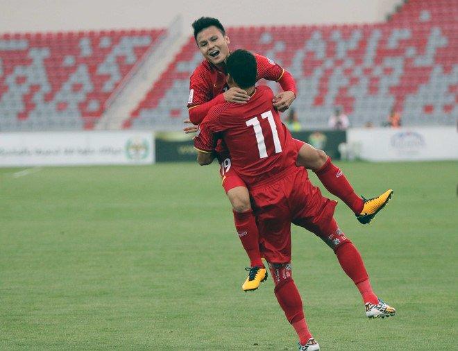 Fan Thai Lan mong gap Viet Nam ngay vong bang Asian Cup 2019 hinh anh 3