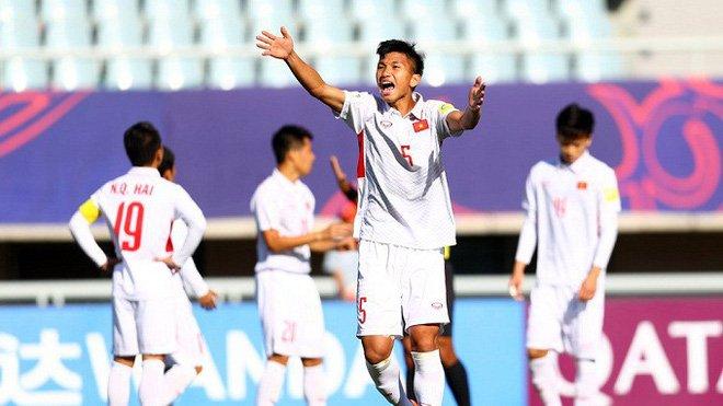 'Em ut' U23 Viet Nam: Khi giac mo World Cup doi dau 'mong ao lang' hinh anh 2