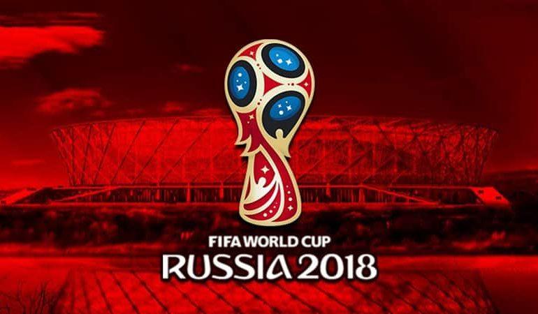 World Cup 2018 dien ra khi nao, to chuc o dau? hinh anh 1
