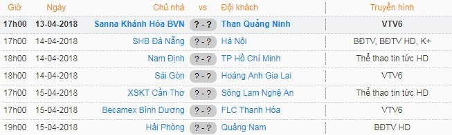Xuan Truong 'vo doi' trong cuoc binh chon sieu pham V-League hinh anh 1