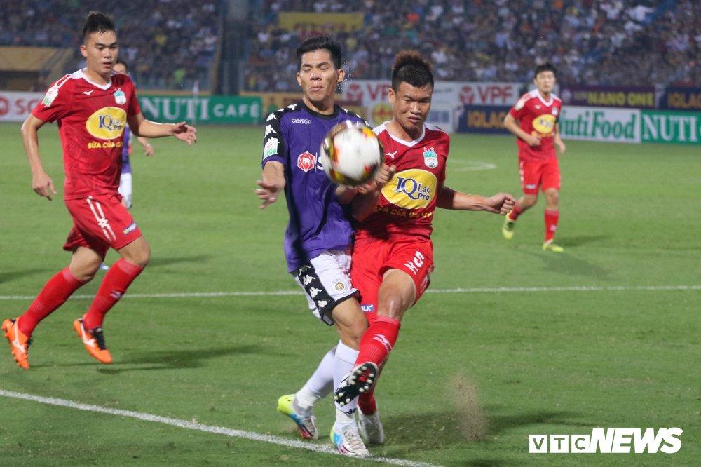 Nhan dinh HAGL vs CLB Ha Noi: Pho nui can buoc doi bong thu do hinh anh 1
