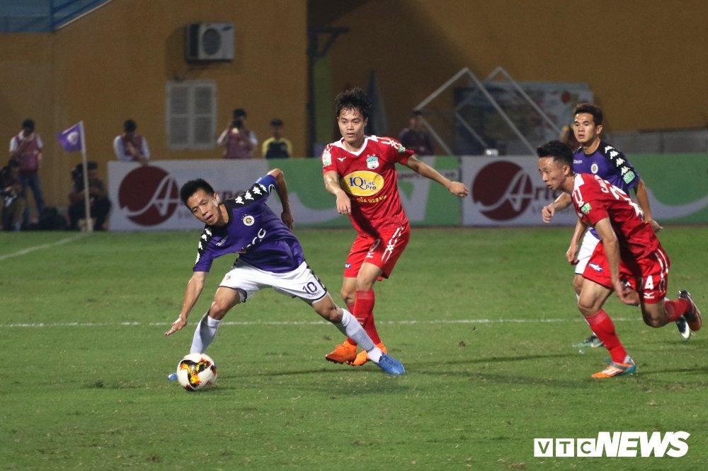 Truc tiep HAGL vs CLB Ha Noi, Link xem tu ket Cup Quoc gia 2018 hinh anh 3