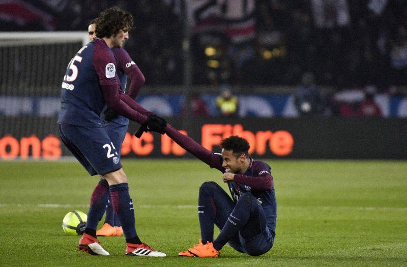 Cap nhat danh sach cau thu cac doi tuyen du World Cup 2018 hinh anh 5