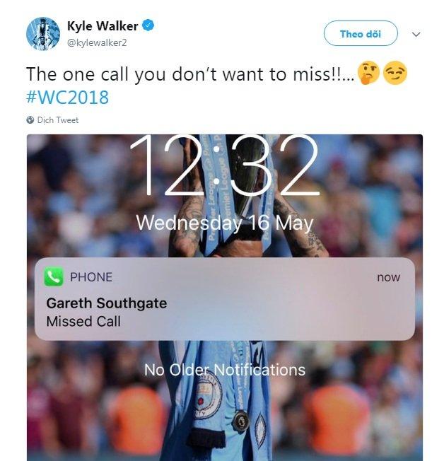 Lan dau du World Cup, sao tuyen Anh xuc dong khoe giac mo thanh hien thuc hinh anh 7