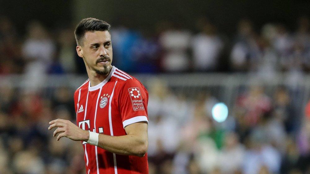 Khong duoc du World Cup, sao Bayern cay dang tu gia doi tuyen Duc hinh anh 1