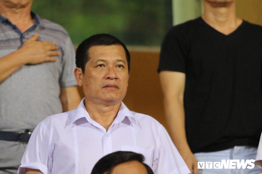 Kết quả hình ảnh cho Dương Văn Hiền