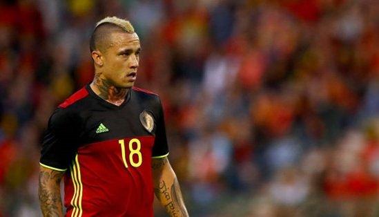 Bi cong bo danh sach du World Cup 2018: HLV truong hung mua chi trich hinh anh 1