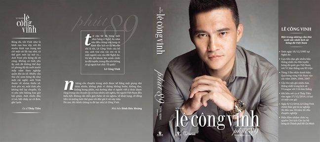 HLV Le Thuy Hai: 'No goi minh bang bo ma minh cam tien cua no, co ngui duoc khong?' hinh anh 1
