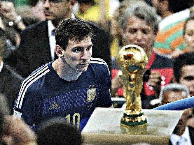Mua ban quyen World Cup 2018, VTV lo 90% hinh anh 1