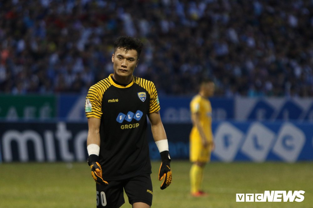 Thu thanh Bui Tien Dung chon Duc vo dich World Cup 2018 hinh anh 1