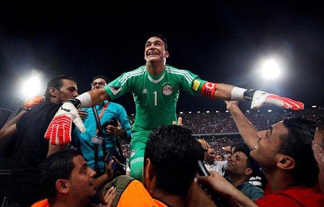 Ai Cap du World Cup: Tham sat kinh hoang va su troi day cua the he Salah hinh anh 5