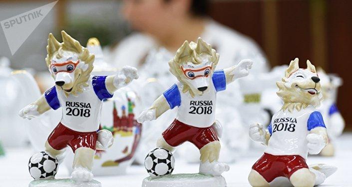 Truc tiep le khai mac World Cup 2018: Toan the gioi huong toi nuoc Nga hinh anh 32