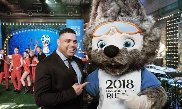 Truc tiep le khai mac World Cup 2018: Toan the gioi huong toi nuoc Nga hinh anh 31