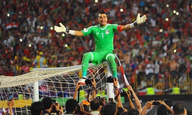 Salah hay nhat Ai Cap nhung day moi la ky luc gia World Cup kho tin nhat hinh anh 2