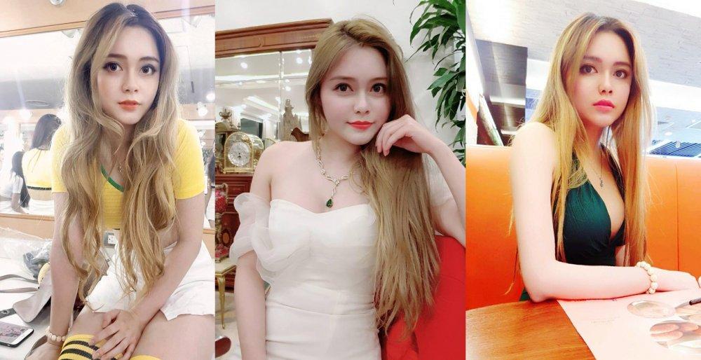 Ngam dan my nu 'Nong cung World Cup' tren VTV dep nghieng nuoc nghieng thanh hinh anh 5