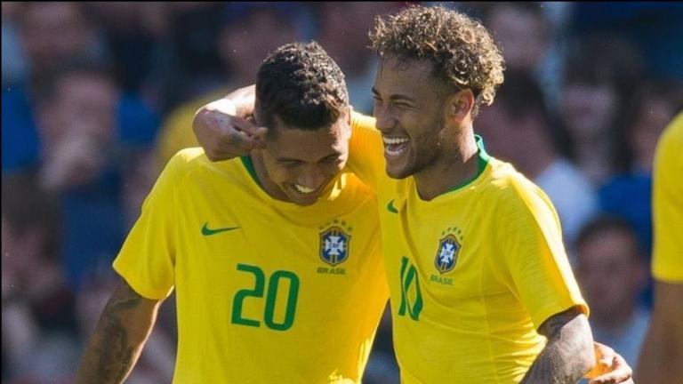 Video ket qua Brazil vs Costa Rica 2-0: Neymar ghi ban o giay cuoi hinh anh 18
