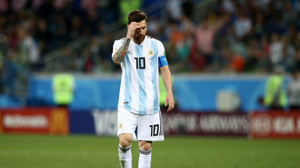 Video ket qua Argentina vs Nigeria: Thoat cua tu ngoan muc hinh anh 27